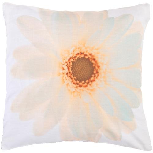 "Surya - Decorative Pillows HCO-601 18""H x 18""W"