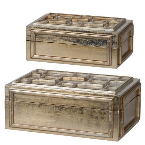 DF42268  S/2 Boxes