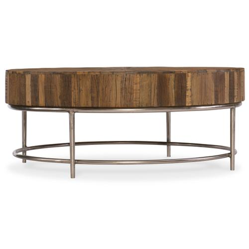 Product Image - L'Usine Cocktail Table