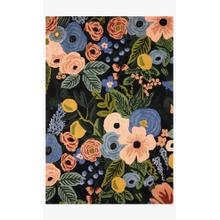 View Product - JOI-01 RP Garden Party Multi Rug