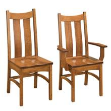 Product Image - Classic Chair