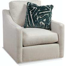 View Product - Oliver Swivel Chair