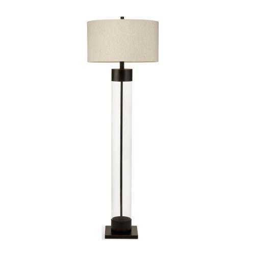 Haines Floor Lamp