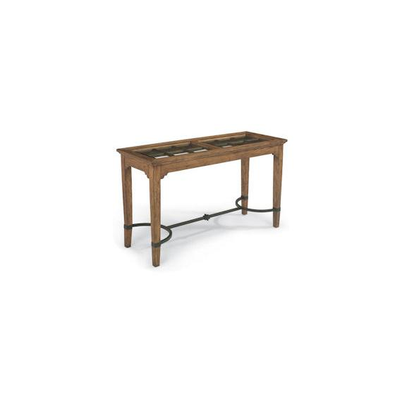 Newberry Sofa Table