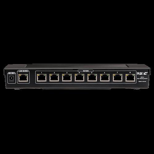 Network Switch