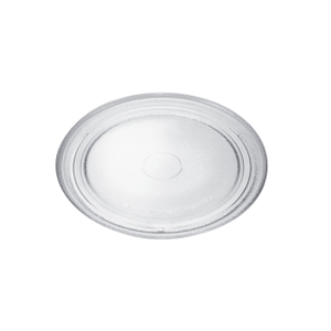 MieleTurntable D 272mm - Turntable for microwave ovens