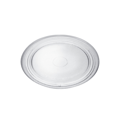 Miele - Turntable D 272mm - Turntable for microwave ovens