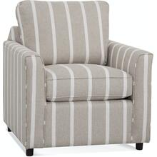 Charleston Chair