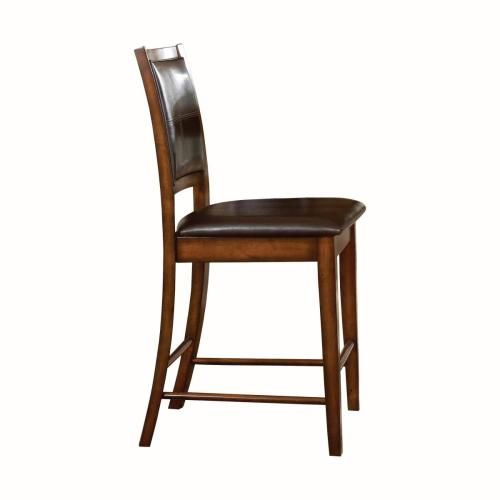 Homelegance - Counter Height Chair