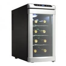 Maitre'D 0.88 Wine Cooler