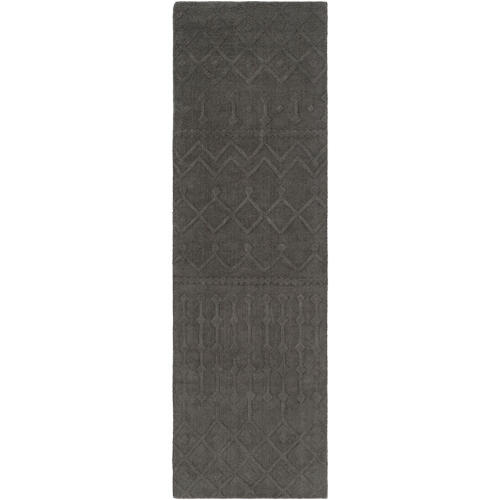 Surya - Taraash TRH-2302 8' x 10'