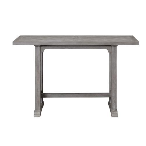 Whitford Sofa Table