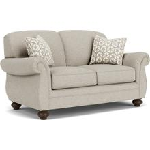 View Product - Winston Loveseat