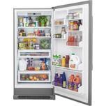 Frigidaire Pro  Professional 19 Cu. Ft. Single-Door Refrigerator