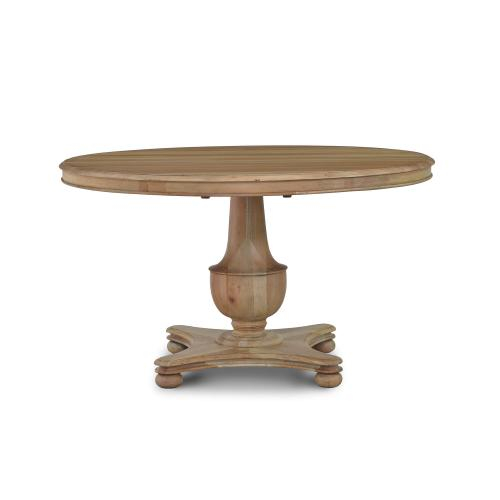 Product Image - Virginia Dining Table 54''