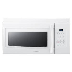 Samsung Appliances1.6 cu. ft. Over The Range Microwave