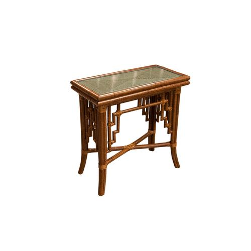 699 Accent Table
