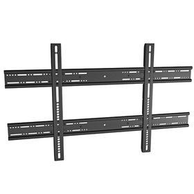 M-Series Universal Interface Bracket