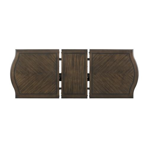 Chesley Counter Height Dining Table