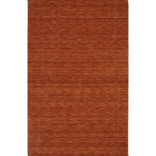 Dalyn Rug Company - RF100 Mandarin