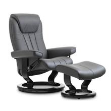View Product - Bliss (L) Classic chair