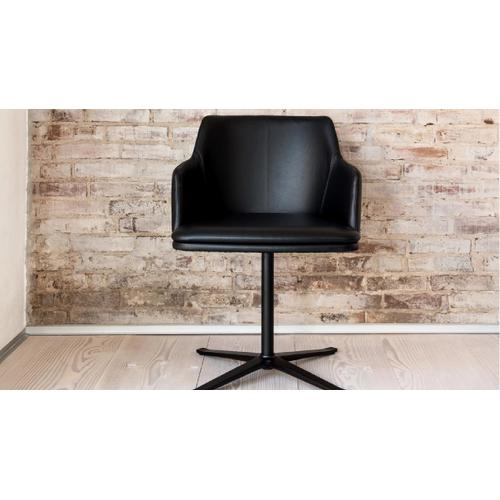 Product Image - Skovby #55 Dining Chair