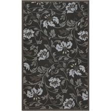 """View Product - Flor FLO-8969 2' x 2'9"""""""