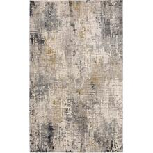 Tryst Marseille Grey 2'x3'