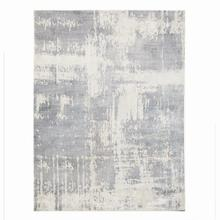 Astral Rug-Grey Tones-9 x 12