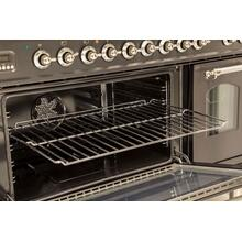 "Oven Rack for 80 cm Oven (36"" Single Oven Range, 48"" Maxi Oven and 60"" Maxi Oven)"