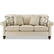 Product Image - Hickorycraft Sofa (773850)