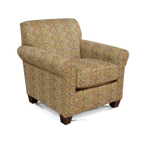 4634 Angie Chair