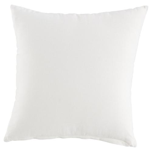 Dowden Pillow