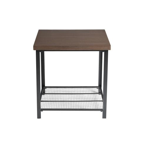 Emerald Home Artondale T103-01 End Table
