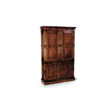 See Details - Harlequin Armoire