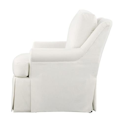 Durango Falls Chair