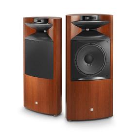 """K2 S9900, 3-way 15"""" (380mm) Floorstanding Loudspeaker"""