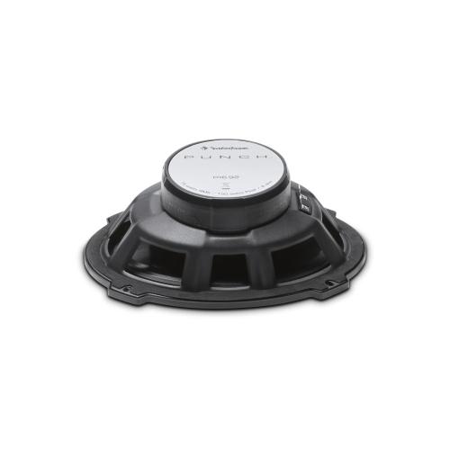 """Rockford Fosgate - Punch 6""""x9"""" 2-Way Full Range Speaker"""