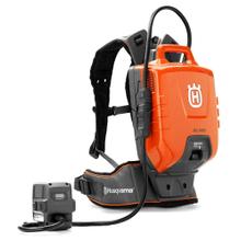 BLi940X Battery Backpack