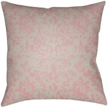 """View Product - Moody Damask DK-029 18""""H x 18""""W"""