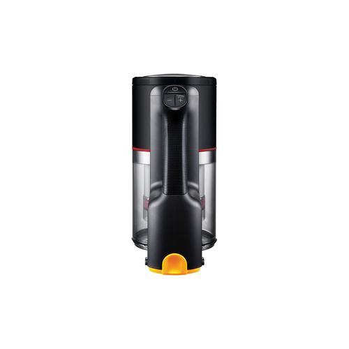 LG - LG CordZero™ A9 Cordless Stick Vacuum