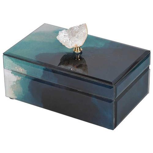 Box,Medium