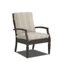 Cerissa Dining Chair