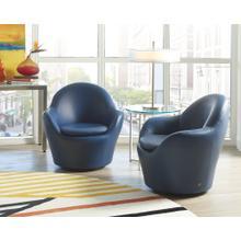 See Details - Feliz - American Leather