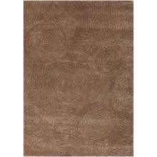View Product - Sublime SBL-60 2' x 3'