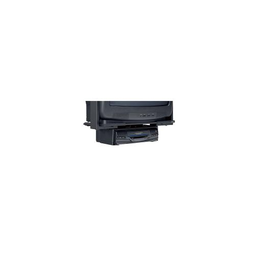 """VCR Brackets Tray-style for 19""""-20"""" TVs"""