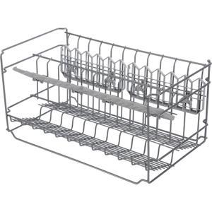 ThermadorCup & Wine Glass Basket DA043060, GZ010040, SMZ2004, SMZ2014 00670481