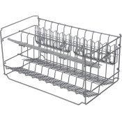 Cup & Wine Glass Basket DA043060, GZ010040, SMZ2004, SMZ2014 00670481
