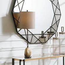 Aurum Buffet Lamp
