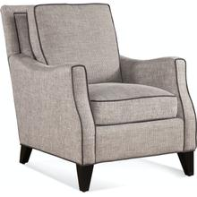 View Product - Haynes Chair